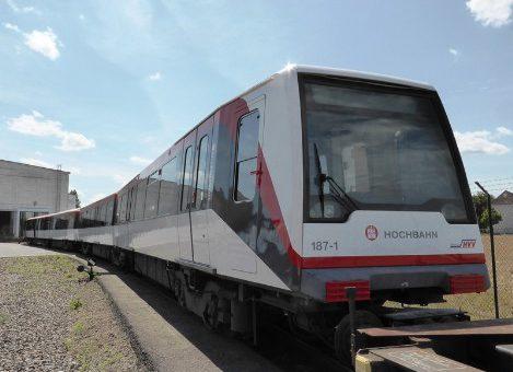 Hamburger Hochbahn 187-1