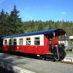 Harzer Schmallspurbahn